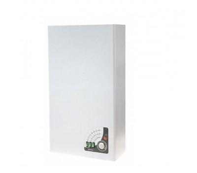 Котел эл настенный WarmosClassic 18кВт (насос, бак, пред,клапан, пульт управ.) 380В Эван 14305