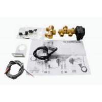 Клапан трехходовой FUGAS комплект для Скат RAY  V14 Protherm 0010027587