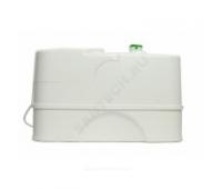 Установка канализационн GENIX VT 030 V220-240/50 SCHUKO DAB 60185583