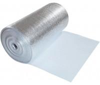 Рулон ППИ-ПЛ 5,0/1,0-30 GLOBEX