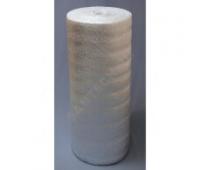 Рулон ППИ-ПЛ 10,0/1,0-30 GLOBEX