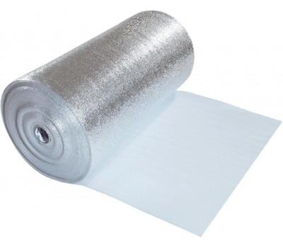 Рулон ППИ-ПЛ 3,0/1,0-30 GLOBEX