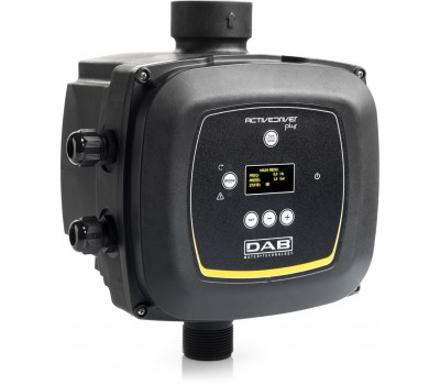 Аксессуар к насосу Active Driver plus M/M 1,1 0.1012 DAB 60149661