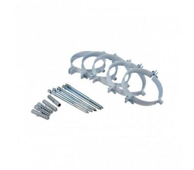 Хомут 125мм для труб (5) Protherm 0020199418