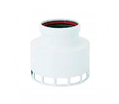 Элемент 60/80 присоед с отверстием для забора воздуха Protherm 0020199390