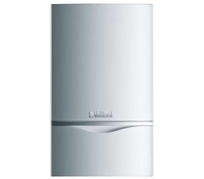 Котел газ настенный turboTEC plus VUW 202/5-5 20кВт турбо Vaillant 0010015262