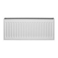 Радиатор сталь панельный 22VC 300х1100 BEENPRO