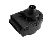 Двигатель трехходового клапана Protherm-Z 0020118640