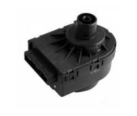 Двигатель Protherm-Z 0020119256