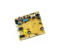 Плата управления Lynx, JTV Protherm-Z 0020119390
