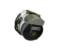 Двигатель (Пантера H-RU) насоса Protherm-Z 0020197549