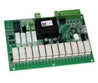 Плата управления Скат 24-28 кВт v.13 (замена 0020094665) Protherm-Z 0020154087