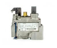 Клапан газовый SIT 820мВ Protherm-Z 0020027516