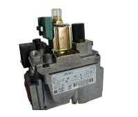 Клапан газовый SIT NOVA Protherm-Z 0020025220