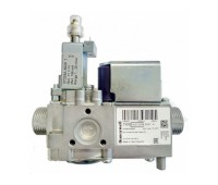 Клапан газовый Protherm-Z 0020228138