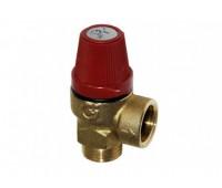 Клапан предохранительный 300кПа 1/2-1/2вн Protherm-Z 0020027555