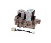 Клапан газовый (замена 0020035638) Protherm-Z S1071600