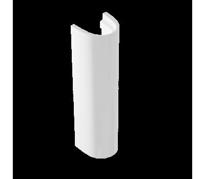 Пьедестал для раковин 50/55/60см MITO белый Cersanit S-PO-MI