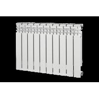Радиатор биметалл 500/80 10 секций BEENPRO