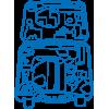 Инструмент для монтажа сшитого полиэтилена